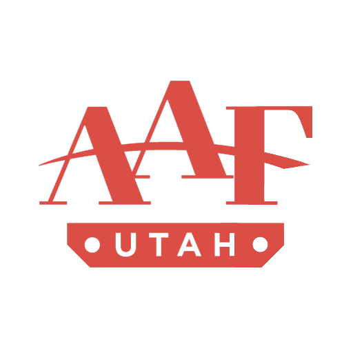 AAFUtah | Advertising | Design | Public Relations | Marketing | Networking | Advertising Community in Utah