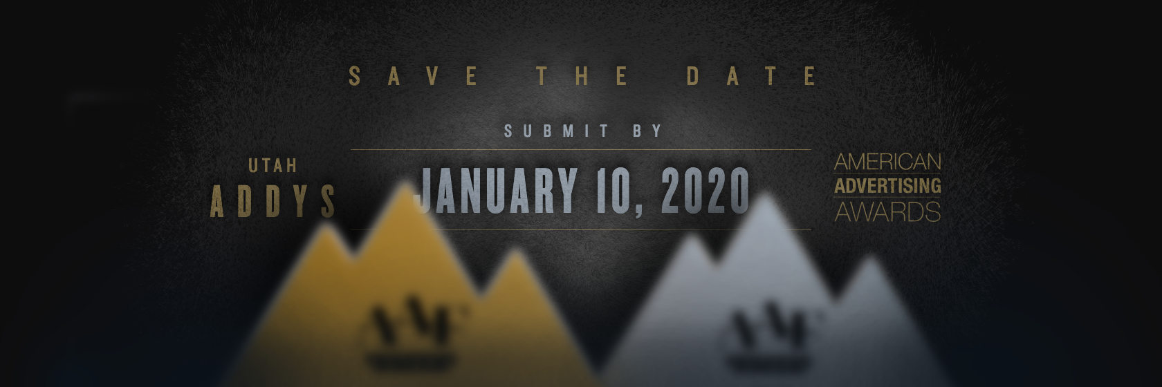 AAF Utah Addys 2019-2020 Submission Date