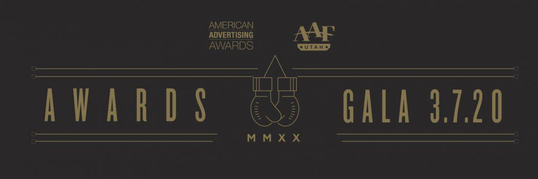 Awards Gala - Addys 2020