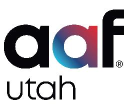 AAFUtah | Advertising | Design | Public Relations | Marketing | Networking | Advertising Community in Utah